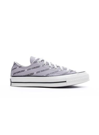 Converse Kadın Chuck 70 Sneakers 567154C.044 Pembe
